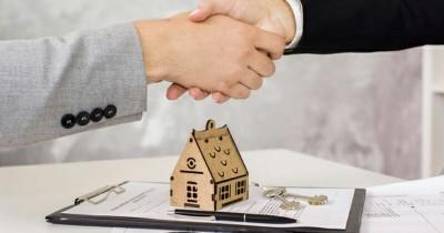 5 Hal Penting Ini Harus Diperhatikan Sebelum Gadai Sertifikat Rumah