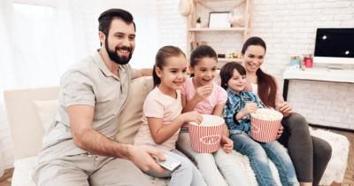 10 Camilan Sehat Pengganti Snack Kemasan Anak