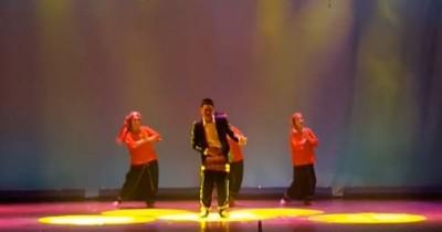 Hindari Gadget, Drama Musikal Bisa Menjadi Pilihan Hiburan Keluarga