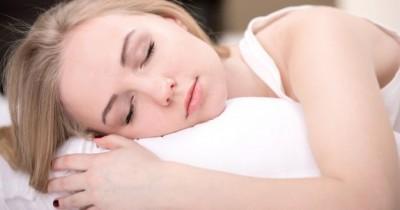 Ikuti 5 Cara Tepat Mengatasi Kebiasaan Mendengkur Masa Kehamilan