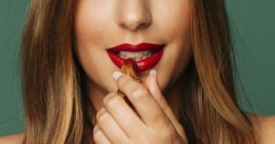 5 Pilihan Merek Lipstik Aman Digunakan Ibu Hamil