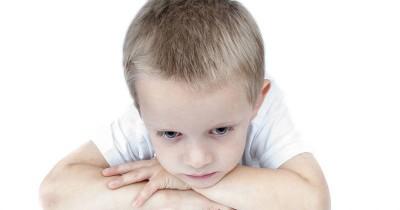 Apa itu Mutisme Selektif Penyebab Anak Mendadak Mogok Bicara