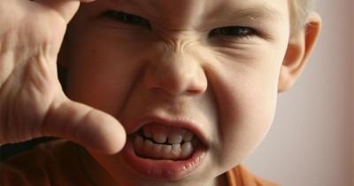Sebelum Dilabeli Anak 'Nakal', 5 Kondisi Psikologis Ini Perlu Dipahami