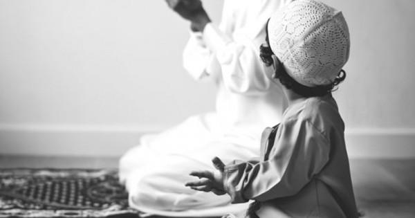 Baik Untuk Janin Inilah Doa Saat Usia Kehamilan Memasuki 4 Bulan Popmama Com