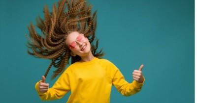 10 Ciri-Ciri Anak Ekstrovert, Bagaimana Menanganinya
