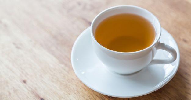 8. Kurangi dalam meminum kopi, teh, alkohol