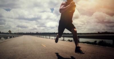5 Jenis Olahraga Tingkatkan Kesuburan Pria