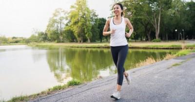 11 Tempat Jogging Jakarta Paling Favorit Dikunjungi