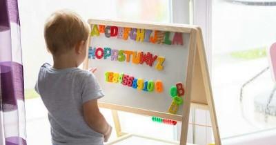 Orangtua Wajib Tahu 6 Tipe Permainan Penting Dimainkan Anak