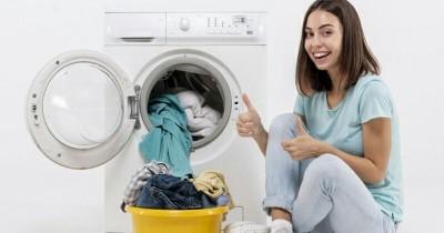 Agar Tidak Cepat Rusak, Ketahui 5 Cara Tepat Merawat Mesin Cuci