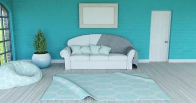 Jangan Salah Kenali 5 Jenis Karpet Lantai Rumah Berdasarkan Bahannya