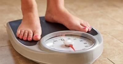 5 Komplikasi Buruk Akibat Berat Badan Naik Secara Drastis saat Hamil
