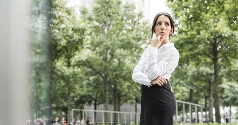 5 penyebab asi keluar pada perempuan