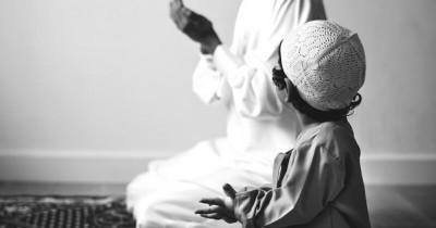 25 Inspirasi Nama Anak Laki-Laki Islami Berawalan Huruf F-J