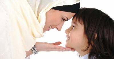 5 Doa Ulang Tahun Anak dalam Bahasa Arab Beserta Artinya