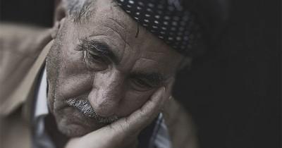 Dendam Dibully 50 Tahun Lalu, Seorang Kakek Tembak Teman Saat Reuni