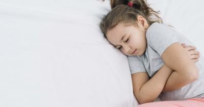 Jika Anak Sering Mengeluh Sakit, Ini Cara Mengetahui Bohong atau Tidak