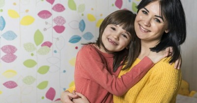 Eksklusif 5 Cara Melindungi Anak dari Pelaku Penyimpangan Seksual