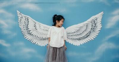25 Pilihan Nama Bayi Perempuan Korea Lucu Unik