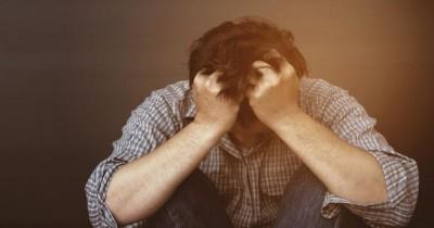 Teratozoospermia Mengganggu Kesuburan Pria, Ini Tips Mencegahnya