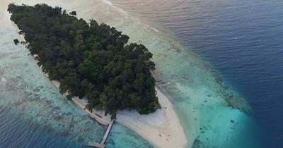 9 Tempat Wisata di Pulau Seribu yang Wajib Dikunjungi