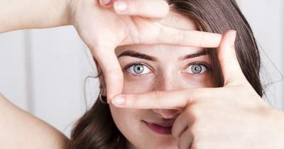 Penglihatan Kabur Saat Hamil, Apakah Normal?