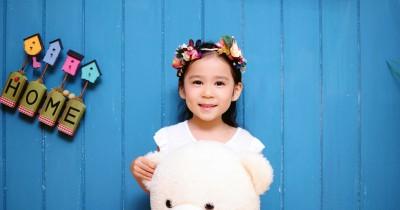Cara Mengajarkan Potty Training untuk Anak Perempuan
