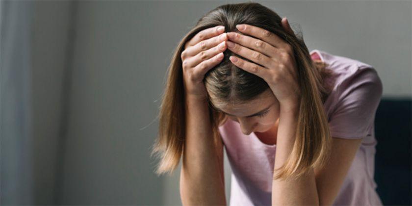 4. Ada tantangan emosional