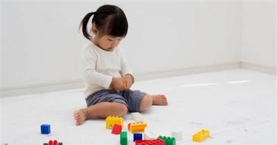 Fakta W-sitting, Apakah Berbahaya Bagi Pertumbuhan Anak