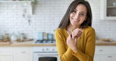 Kulitmu Terlihat Lebih Tua Ini Dia 7 Cara Ampuh Mencegah Penuaan Dini