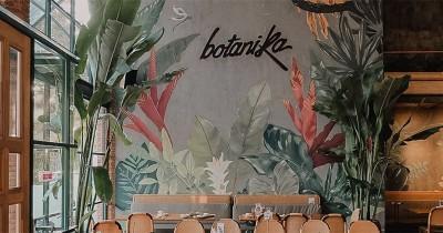 11 Tempat Makan Keluarga di Surabaya yang Wajib Dicoba