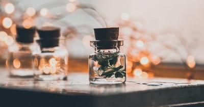 Pakai Minyak Kayu Putih Saat Hamil, Aman atau Tidak