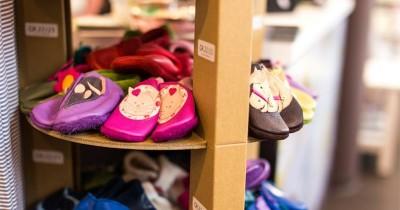 7 Rekomendasi Toko Perlengkapan Bayi di Jakarta Selatan