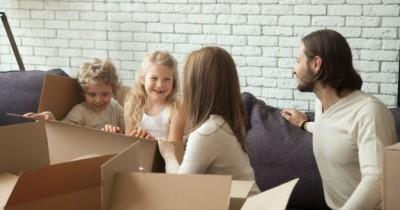 7 Cara Mengajarkan Empati pada Anak di Masa Pandemi Covid-19