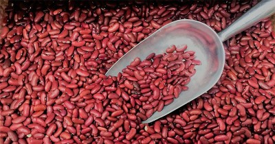 Enak Bergizi, Inilah 5 Manfaat Kacang Merah MPASI Bayi