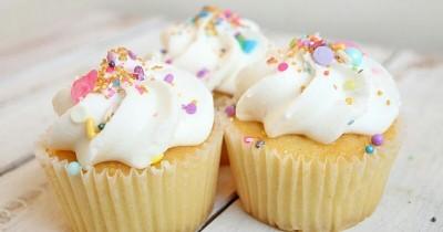 Ternyata Inilah 5 Cara Tepat Menghilangkan Bau Amis Telur Kue