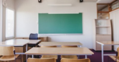 7 Kasus Penganiayan Guru Siswa Pernah Viral