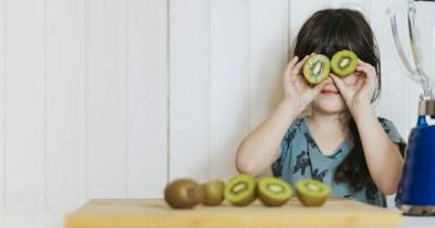Inilah 4 Sumber Nutrisi Non Susu Sapi Memenuhi Kebutuhan Anak