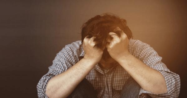 6. Stress pasca trauma atau PTSD dapat meningkatkan risiko seseorang terkena masalah mental