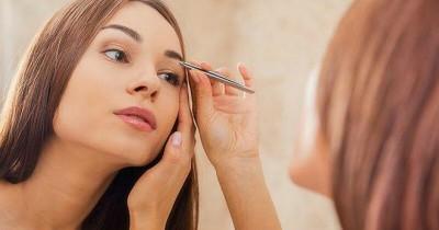 5 Kesalahan Perempuan Sering Terjadi Saat Membuat Alis