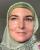5. Sinead O'Connor penyanyi asal Irlandia masuk Islam bulan Oktober 2018
