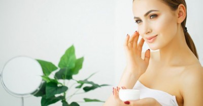 Pilihan Tepat, Ini 10 Rekomendasi Skincare Aman Ibu Hamil