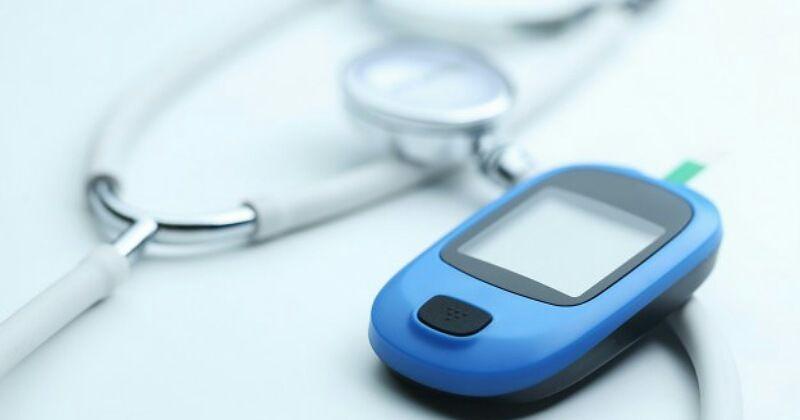 3. Mengobati diabetes meningkatkan sensitivitas insulin
