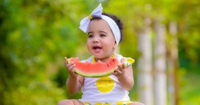 25 Pilihan Nama Bayi Perempuan Arti Cantik dari Berbagai Bahasa