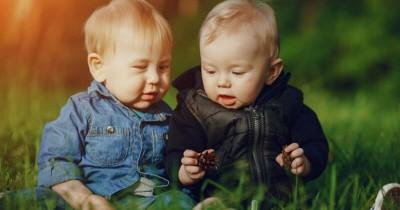 Yuk, Intip 5 Tips Memilih Jaket Anak Balita Tepat