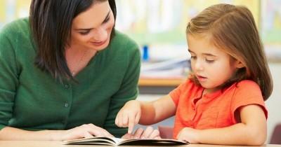 3 Metode Cara Mendidik Anak agar Mudah Dimengerti