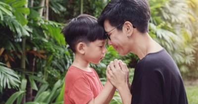 Angin Segar, Ini 10 Kabar Baik Tentang Virus Corona Indonesia