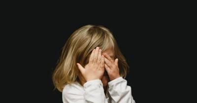 Kemensos Siap Rehabilitasi 305 Anak Korban Eksploitasi WNA Prancis