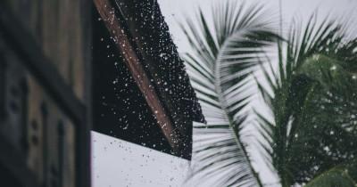 5 Tips Rumah Anti Bocor saat Musim Hujan