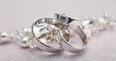 Pasangan Muda Gagal Menikah karena Covid-19, Orangtua Juga Meninggal